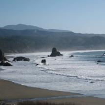 Battle Rock Beach 2 (2)