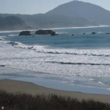 Battle Rock Beach (2)