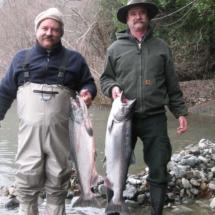 Dwight & Glenn Elk River - Copy